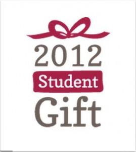 Student Gift