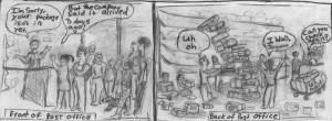 Comic feb 3Rl