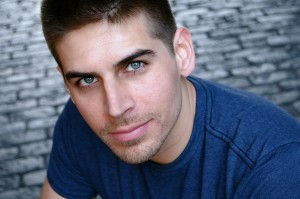 Carlos Andres Gómez, a poet, writer and actor, focuses on masculinity and sensitivity in his work. He will be visiting Vassar on September 21 and hopes the event will have strong audience engagement. Photo By: leaksquadlive