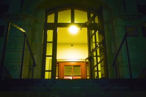 Though some students feel that Vassar's pet policy should be extended to animals like dogs and cats, the Office of Residential Life maintains that dorm-style living is not a healthy environment for them. Photo By: Spencer Davis