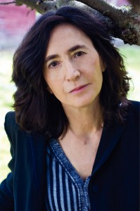 Writer in residence, Francine Prose, will present her novel, which takes place in early 20th-century Paris, to the Vassar community next month. Photo By: Francine Prose
