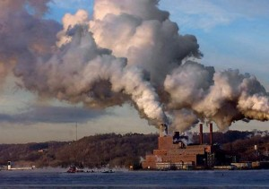 """An Energy Tax that was passed by the Dutchess County Legislature in Dec. 2013 was recently repealed. It was originally adopted as a way to balance the legislature's budget but was then deemed """"unneccesary."""" Photo By: Spencer Davis"""