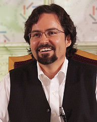 Hamza Yusuf, president of Zaytuna College, the first Muslim liberal arts college in America, will be coming to Vassar in to speak about the importance of liberal arts educations to freedom.
