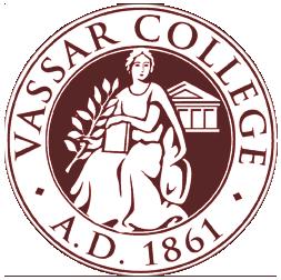 Vassarseal