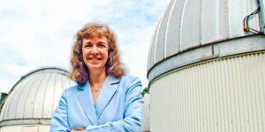 Prof Elmegreen c_o Vassar Media Relations
