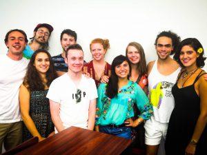 CAAD Summer 2015 Group.jpg-20833588803