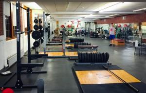 Varsity weight room-21453068969