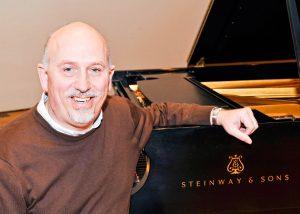 Fall Jazz event - Peter Tomlinson-22358560841