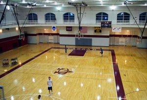Vassar-Athletic-Center-Bio-Channel-Classic.jpg-22934979585