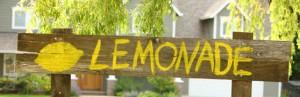 lemonade-stand.jpg-22743192426