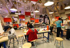 newsite_makerspace163_0.jpg-22755429282