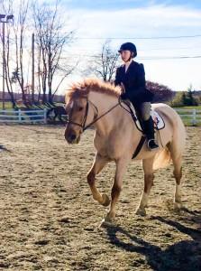 equestrian-team-6jpg_24594173284_o