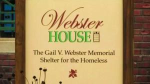webster-house-signpngjpg_25131634801_o