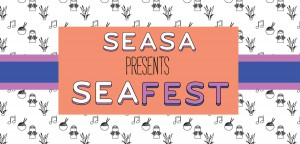 Southeast Asian Student's Association (SEASA) is hosting its first ever celebration of southeastern culture with SEAFest, Southest Asian Fest. There will be traditional food and games at the event. Photo courtesy of Vassar SEASA via Facebook