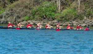rowing_26734596791_o