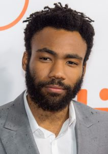 """The new show """"Atlanta,"""" starring Donald Glover, Brian Tyree Henry, Keith Stanfield and Zazie Beetz, explores the rap scene and masterfully combines a comedic and serious tone. Photo courtesy of NASA/Bill Ingalls via Wikimedia"""