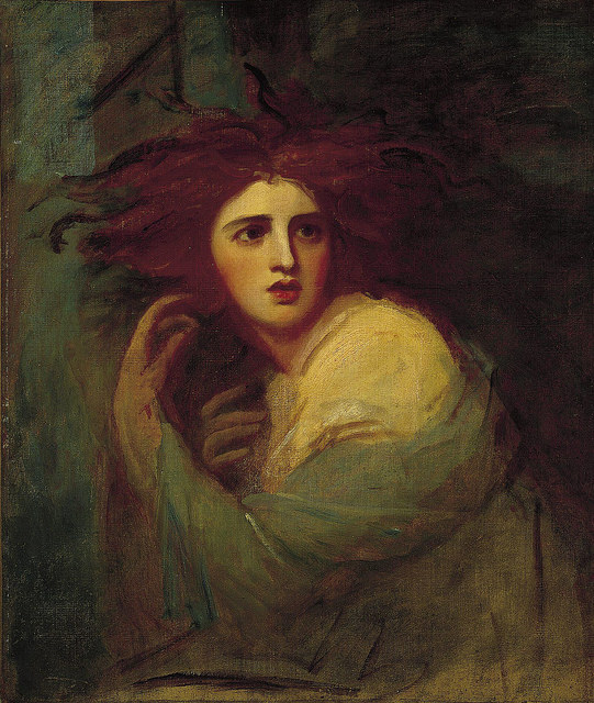 medea tragedy roman poet