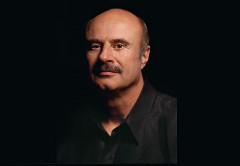 Dr  Phil peddles lies, manipulates guests for TV fame – The
