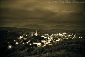 connemara-at-night-clifden-photo-photography-exhibition-arts-week-black-and-white-june-2011