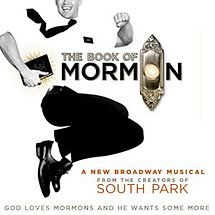 215px-The_Book_of_Mormon_poster