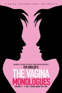 Front-Vagina-M