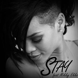 Rihanna_Stay_Cover