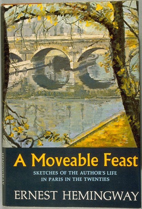 a-moveable-feast-ernest-hemingway1