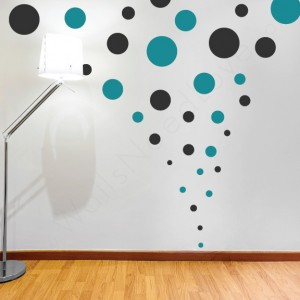 polka-dot-wall-decals-d01-14__46349_1339784427_1000_1000