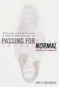 PassingForNormal